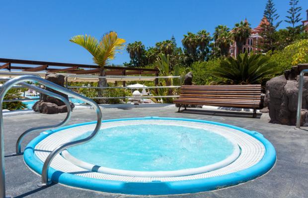 фотографии Dreamplace Gran Tacande - Wellness & Relax изображение №76