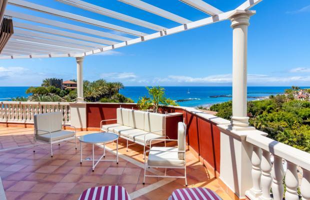 фотографии отеля Dreamplace Gran Tacande - Wellness & Relax изображение №3