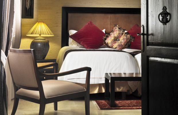фото отеля Royal Garden Villas & Spa изображение №37