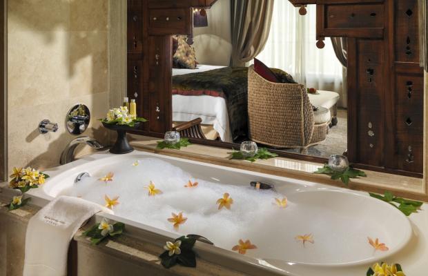 фото отеля Royal Garden Villas & Spa изображение №21
