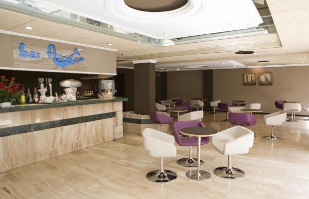 фотографии отеля Labranda Isla Bonita (ex. Adonis Isla Bonita Hotel) изображение №3