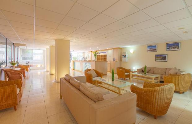 фото отеля El Marques Palace изображение №33
