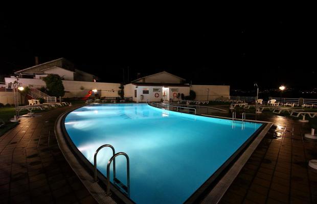 фотографии отеля Spa Nanin Playa изображение №31