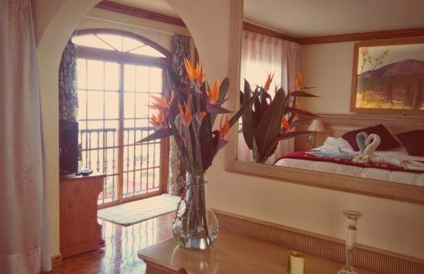 фото Apartmentos Estrella del Norte изображение №26