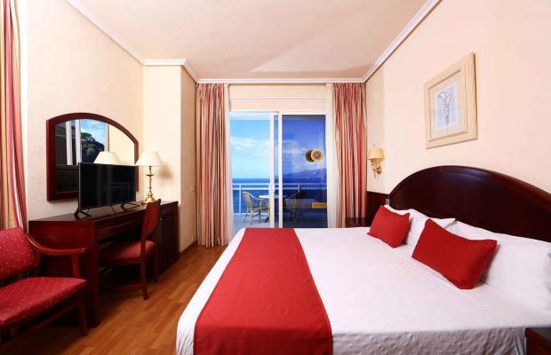 фото отеля Sunlight Bahia Principe San Felipe (ex. Bahia Principe San Felipe) изображение №49