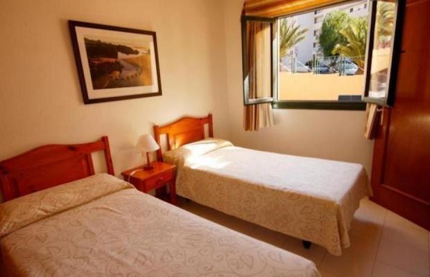 фотографии Oasis Mango Apartments изображение №4