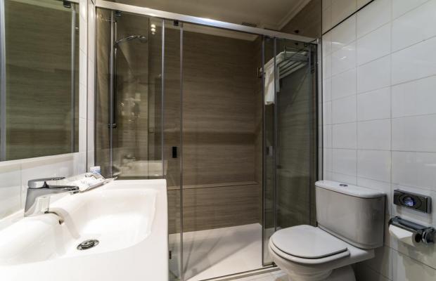 фото Talaso Hotel Louxo La Toja изображение №18