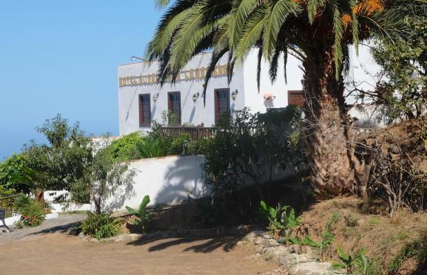 фото отеля Rural Finca La Hacienda изображение №21
