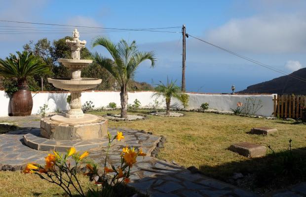фотографии Rural Finca La Hacienda изображение №8