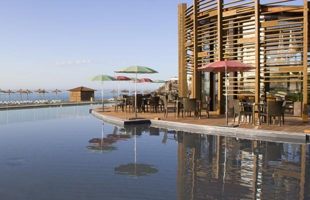 фотографии Sandos San Blas Nature Resort & Golf (ex. San Blas Reserva Sandoz Ambental & Golf) изображение №8