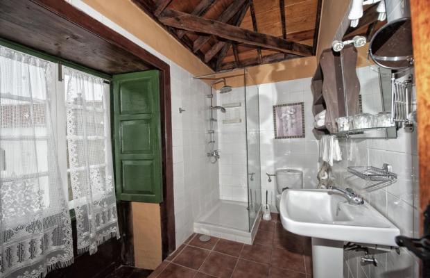 фотографии отеля Hotel Rural Senderos de Abona изображение №19