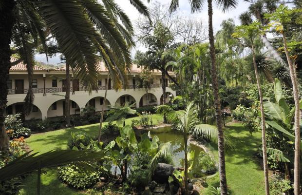фото отеля Alua Parque San Antonio (ex. Sol Parque San Antonio) изображение №13