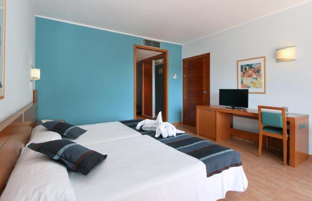 фото отеля Medplaya Piramide Salou (еx. Sol Piramide Salou) изображение №13