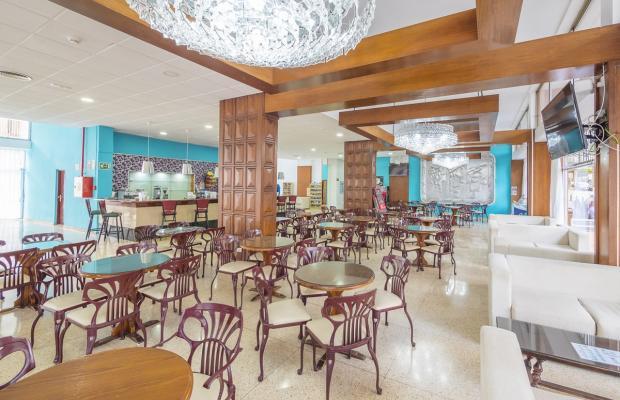 фото отеля Checkin Concordia Playa изображение №17