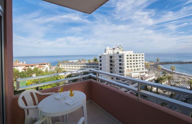 фото отеля Checkin Concordia Playa изображение №13