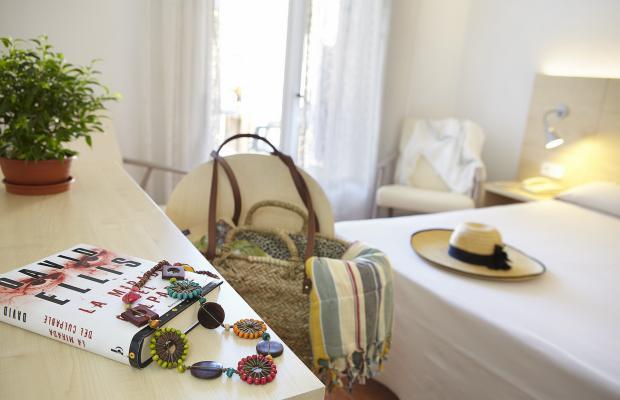 фото отеля Bell Repos изображение №17