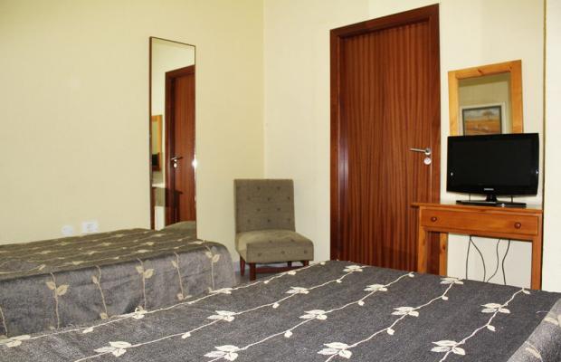 фотографии отеля Tanausu изображение №7