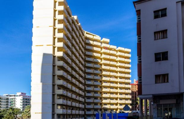 фотографии Apartamentos Teneguia изображение №4