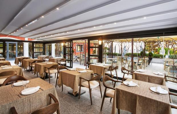 фотографии отеля Salles Hotel & Spa Cala Del Pi (ex. Cala Del Pi) изображение №7