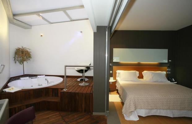 фото отеля La Casa del Rector изображение №25
