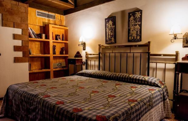 фото La Casa del Rector изображение №14