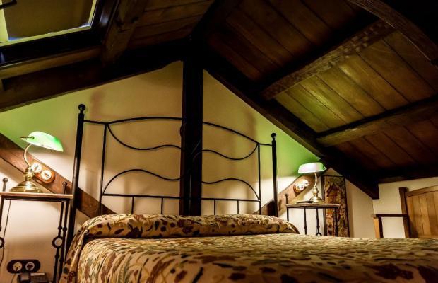 фотографии La Casa del Rector изображение №12