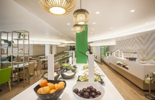 фотографии Villa Mandi Golf Resort изображение №64
