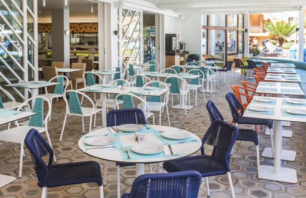 фотографии отеля Villa Mandi Golf Resort изображение №11