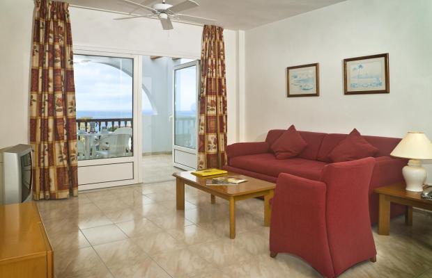 фотографии отеля Blue Sea Apartamentos Callao Garden (ex. Vime Callao Garden) изображение №11