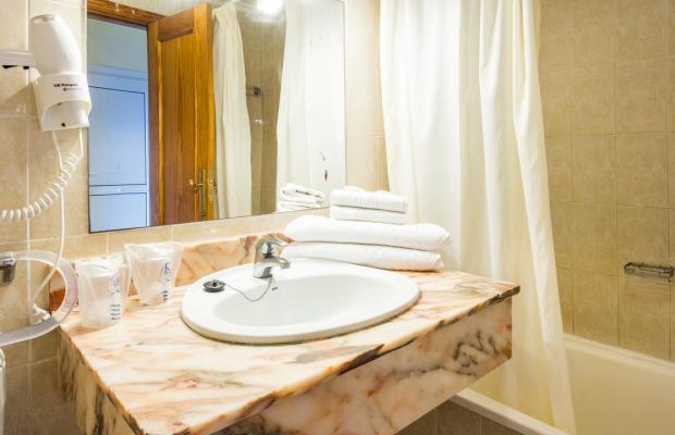 фотографии отеля Blue Sea Apartamentos Callao Garden (ex. Vime Callao Garden) изображение №3