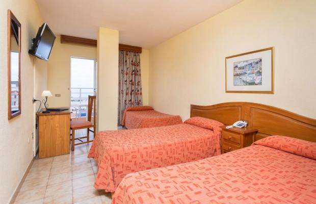 фото отеля Globales Acuario изображение №9