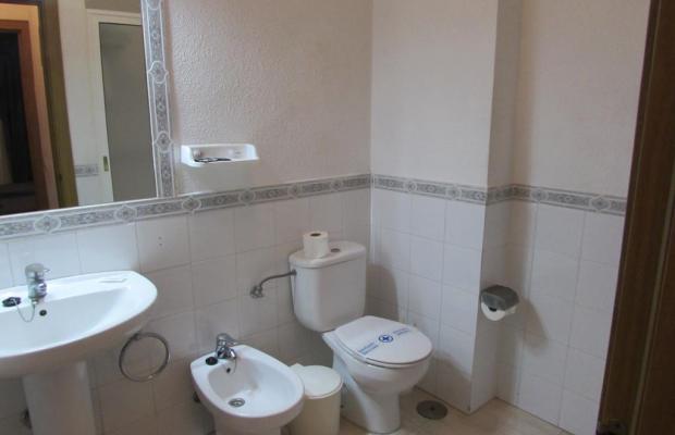 фото Apartamentos Alta изображение №6
