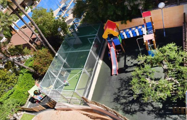 фото SunClub Salou изображение №42