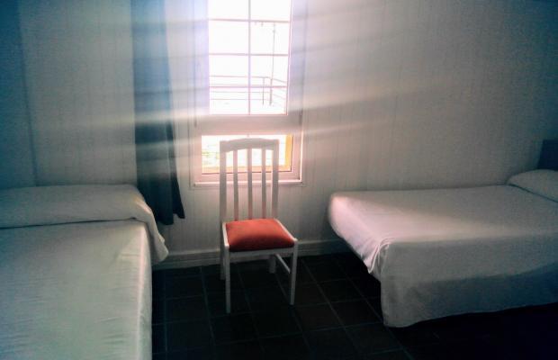 фото отеля Montesol Arttyco изображение №21