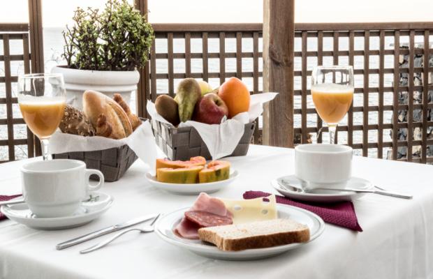 фото отеля Rural Costa Salada изображение №41