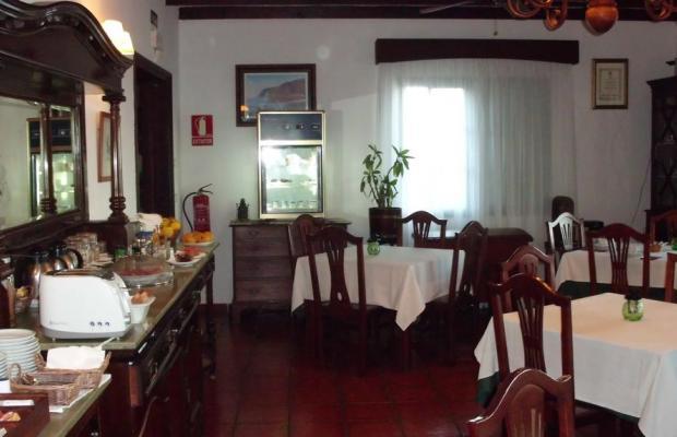 фото отеля Rural Costa Salada изображение №29