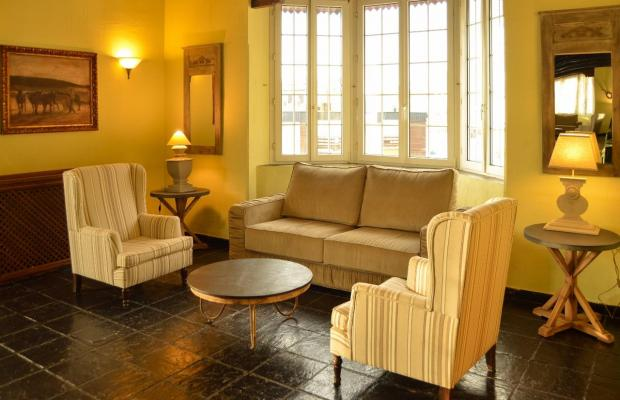 фото GHM Monachil (ex. Gran Hotel Monachil) изображение №10