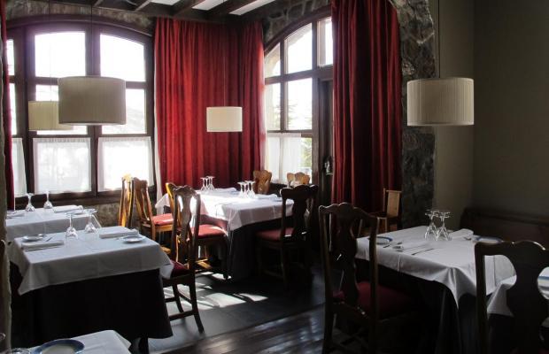 фотографии отеля HG Maribel изображение №43