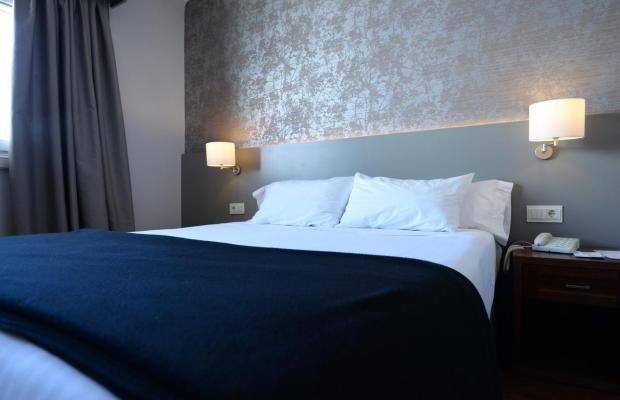 фото отеля HG Maribel изображение №29