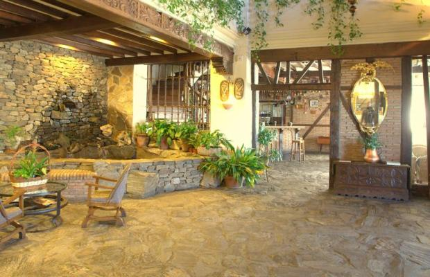 фотографии отеля Kenia Nevada изображение №35