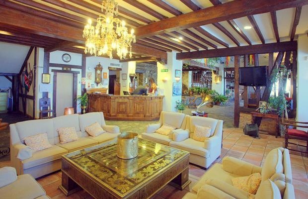 фото отеля Kenia Nevada изображение №13