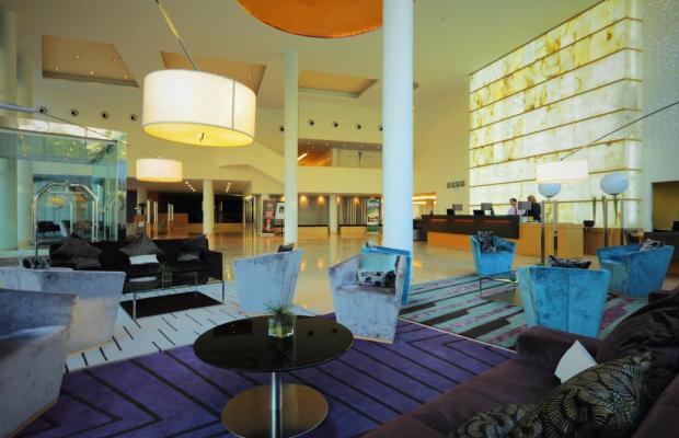 фотографии отеля Gran Palas Conventions SPA & Wellness изображение №11