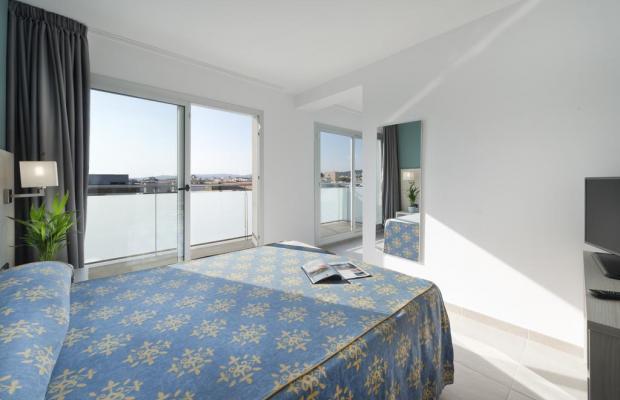 фото отеля 4R Hotel Miramar Calafell изображение №13