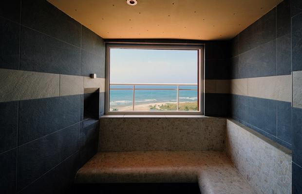 фото отеля Sunway Playa Golf изображение №77
