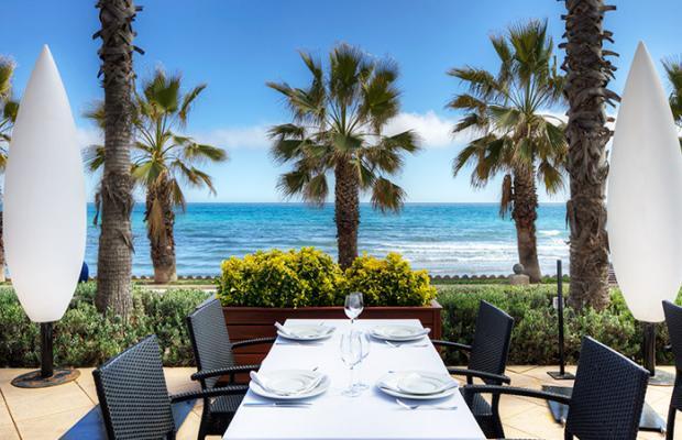 фото отеля Sunway Playa Golf изображение №57