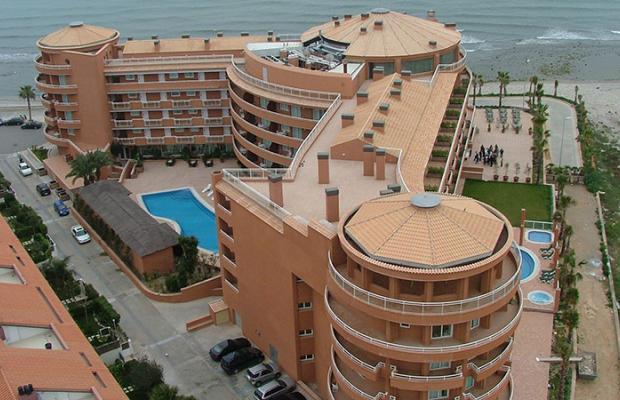 фото отеля Sunway Playa Golf изображение №37