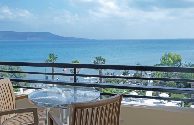 фото The Holiday Resort изображение №2