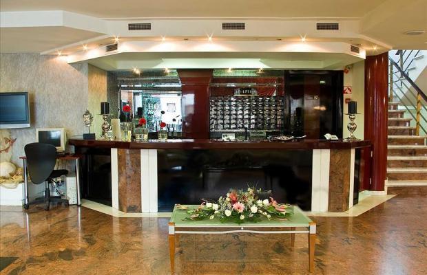 фото отеля Mediterranean Resort изображение №61