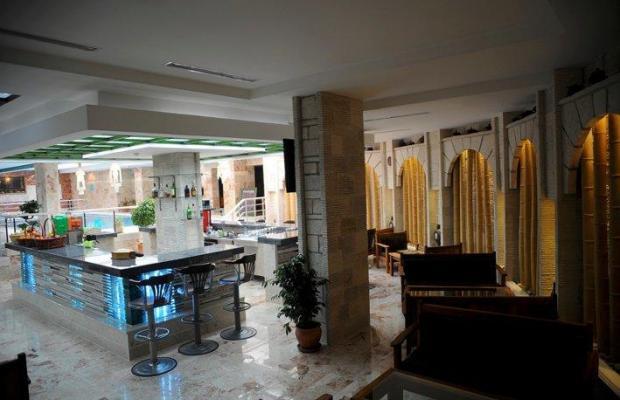 фото Bc Spa Hotel изображение №14
