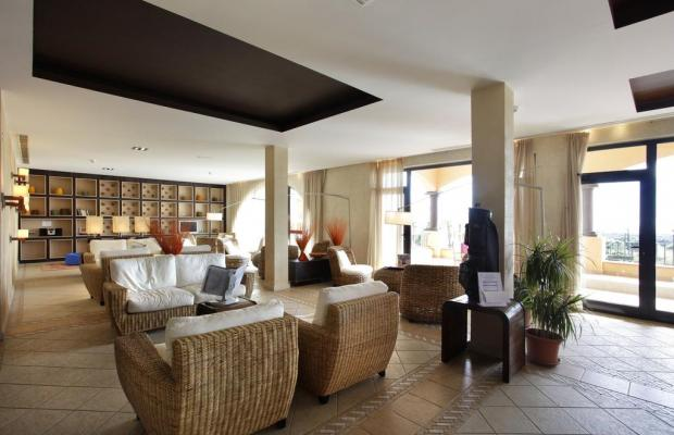 фото отеля Pierre & Vacances Village Bonavista de Bonmont изображение №29